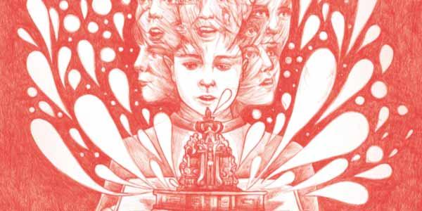 Cesena Comics 2016 orari programma eventi incontri