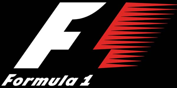 Formula 1 GP Abu Dhab orari e dove vedere diretta