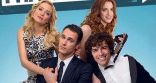 Fratelli Unici film stasera in tv trama
