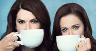 Gilmore Girls come e dove vedere i nuovi episodi su Netflix