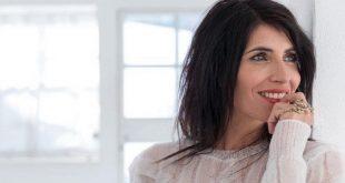 Giorgia ospite a Stasera Casa Mika video