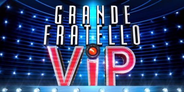 Grande Fratello Vip: anticipazioni finale 7 novembre 2016. Chi vincerà?