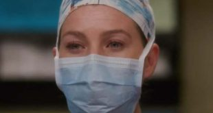 Grey's Anatomy trama e promo episodio 13×10 spoiler