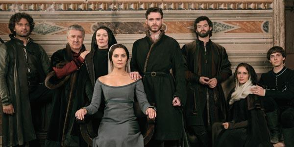 I Medici 2 ci sarà la seconda stagione