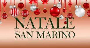 Il Natale delle Meraviglie 2016 San Marino eventi e programma