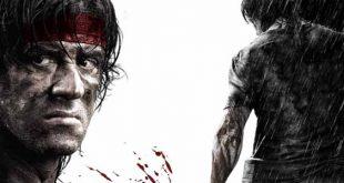 John Rambo film stasera in tv trama
