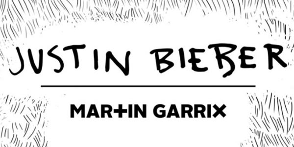 Justin Bieber Martin Garrix concerto I Days 2017 biglietti