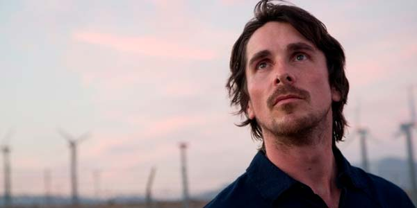 Knight Of Cups: al cinema con un cast stellare – trama e recensione