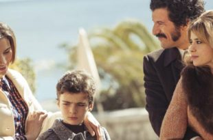 La mafia uccide solo d'estate trama e anticipazioni
