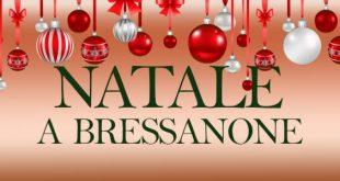 Natale 2016 cosa fare a Bressanone eventi e mercatini