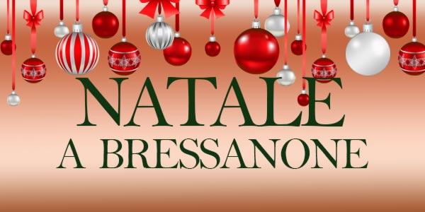 Natale 2016: cosa fare a Bressanone, eventi e mercatini