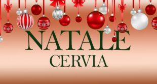 Natale 2016 cosa fare a Cervia eventi e mercatini