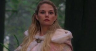 Once Upon A Time trama promo episodio 6×10 spoiler