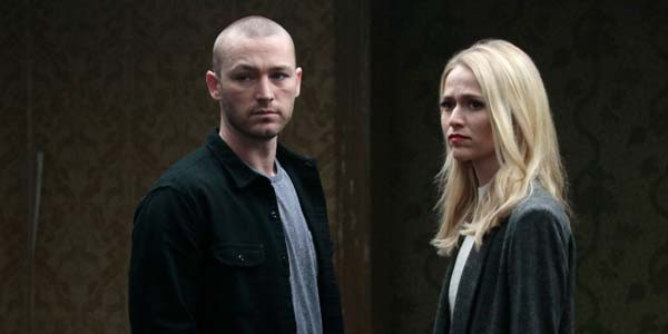 Quantico: trama e promo episodio 2×07 (spoiler)