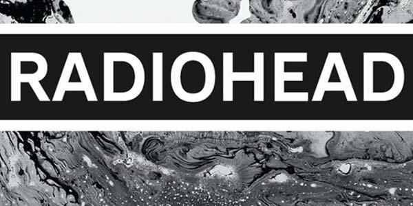 Radiohead concerti 2017 biglietti