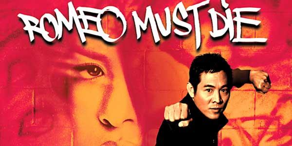 Romeo deve morire, film stasera in tv su Rete 4: trama