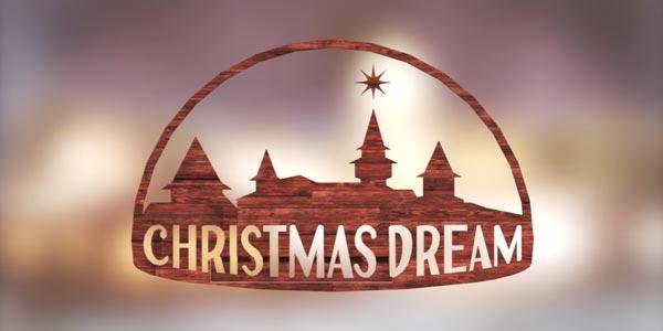 Sogno Di Natale 2016 Torino orari e spettacoli