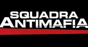 Squadra Antimafia 9 anticipazioni e cast nona stagione