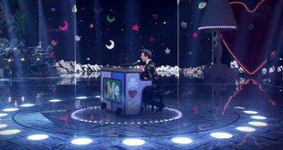 Stasera Casa Mika ospiti seconda puntata 22 novembre 2016