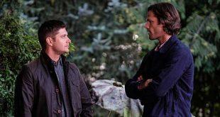 Supernatural trama e promo episodio 12×05 spoiler