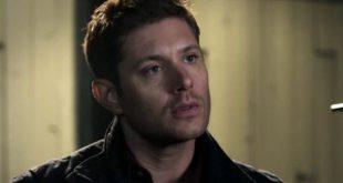 Supernatural trama episodio 12×05