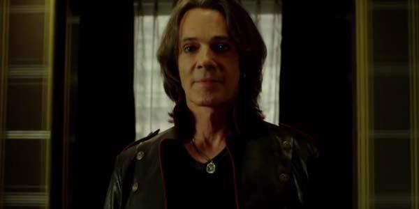 Supernatural: trama e promo episodio 12×07 (spoiler)