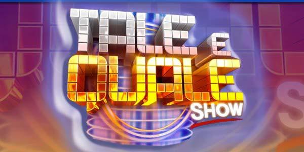 Tale e Quale Show: anticipazioni e imitazioni della finale stasera 25 novembre 2016
