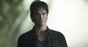 The Vampire Diaries trama e promo episodio 8×06 spoiler