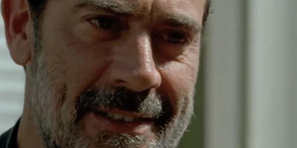 The Walking Dead trama episodio 7×04