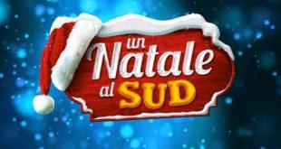 Un Natale Al Sud trama e recensione cinepanettone con Massimo Boldi