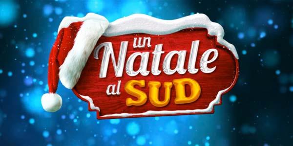 Un Natale Al Sud: trama e recensione del nuovo cinepanettone con Massimo Boldi