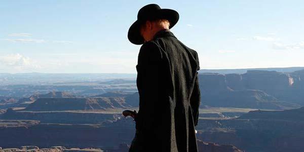 Westworld trama e promo episodio 1×08 spoiler