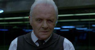 Westworld trama promo episodio 1×07 spoiler
