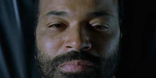 Westworld trama e promo episodio 1×09 spoiler