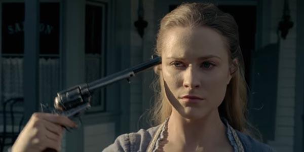 Westworld trama promo episodio finale 1×10 spoiler