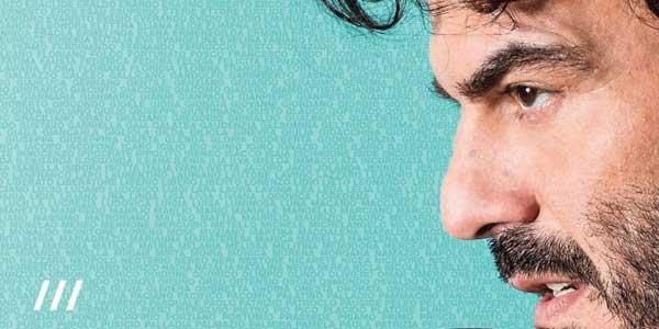 Francesco Renga audio e testo del nuovo singolo Migliore