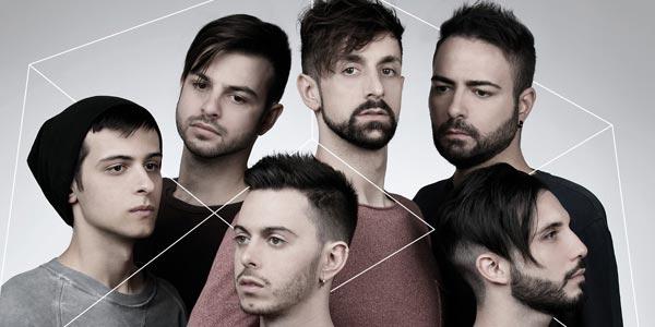 La Rua: due nuovi concerti a Roma e Milano in gennaio 2017 – biglietti
