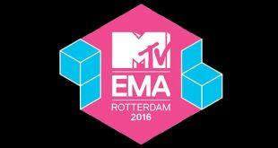 mtv-ema-2016-dove vedere diretta, replica, orari