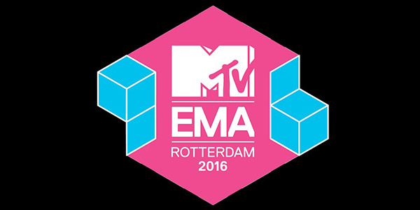 MTV Europe Music Awards 2016: tutti i vincitori degli EMA