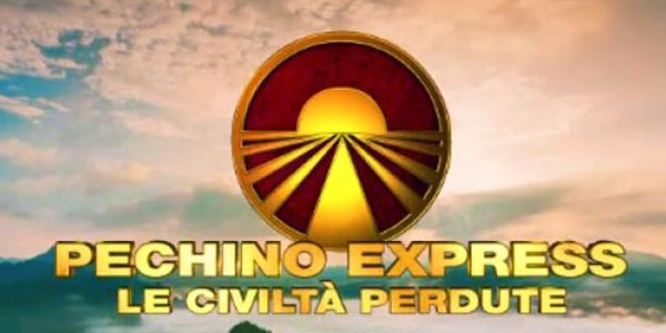 pechino express 2016 anticipazioni finale chi vincerà