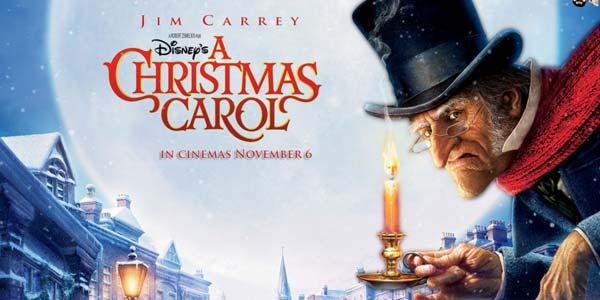 A Christmas Carol, film stasera in tv su Rai 3: trama