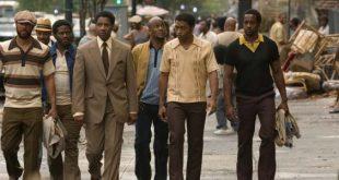 American Gangster film stasera in su Rete 4 trama