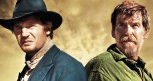 Caccia spietata film stasera in tv trama