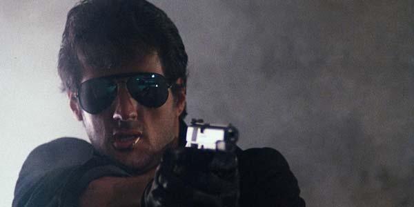 Cobra, film stasera in tv con Sylvester Stallone su Rete 4: trama