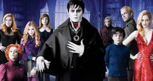 Dark Shadows film stasera in tv Italia 1 trama