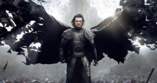 Dracula Untold film stasera in tv Italia 1 trama