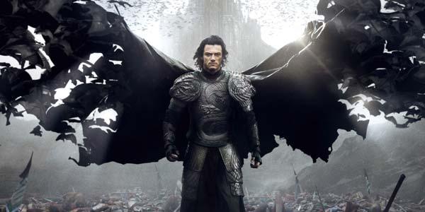 Dracula Untold, film stasera in tv su Italia 1: trama