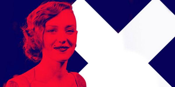 X Factor 10 Finale: Eva Pevarello, tutte le esibizioni – video