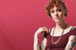 Eva Pevarello testo e audio Voglio Andare Fino In Fondo X Factor 10