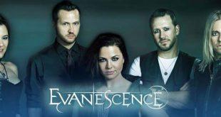 Evanescence concerto Milano luglio 2017 prezzi biglietti
